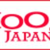 【Yahoo!トラベル】還元率の高い「モッピー」ポイントサイト経由でポイントが貯まる!