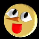 アンポンタンの映画・ドラマ・番組・アニメ解説(Movie · Drama · Program · Animation Commentary)
