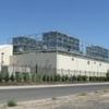 GEがデータセンターの省電力化をはかるベンチャーを買収