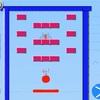 「アルティメット!ブロックくずしゲーム」ビスケット プログラミング(自作ゲーム)