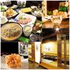 【オススメ5店】中川区・港区(愛知)にあるそばが人気のお店