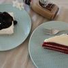 やっぱり美味しい!/ ケーキがオススメ・『ダイヤモンドヘッド・マーケット」