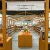 【札幌情報】お土産を買うなら絶対ココ!「北海道くらし百貨店」の品ぞろえがすごい。私が買ってきたもの3点ご紹介します。