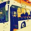 ついにLRT・BRT 次の一手、動くー?