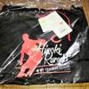 今日のカープグッズ:「オンヨネの広島東洋カープ リーグ優勝記念 黒田博樹選手グッズ KURO15 CHAMPIONS スウェットパーカー」