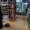 「激安の殿堂ドン・キホーテ」の売り場は神様から好かれている