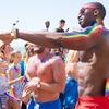 第16話「逆になぜ同性愛に目覚めなかったのか。ブライトンのゲイパレード2017」