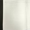ノートを使ってみた結果コピー用紙の良さを再確認