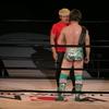 新生プロレスリング・ノアを見た!(後編)~3.10 NOAH横浜文化体育館大会観戦記②~