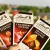日本でヨーロッパ産チョコレートの値段が安くなるかも?