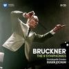 ブルックナー:交響曲第9番 / ヨッフム, シュターツカペレ・ドレスデン (1978/2020 CD-DA)