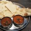 インド料理ムンバイ 柏モディ店