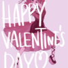 ♥ HAPPY ♥ VALENTINE ♥