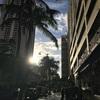 【アメリカ】ハワイ、まさかのラッキー旅行⑧〜楽しみ足りないよ!〜