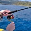 【サビキ釣り セット】サビキ釣りに使う釣具の紹介とおススメの竿