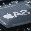 iPhone 6cのプロセッサは6s/6s Plus共にTSMC供給の噂