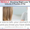 Unlock Your Fat Diet Review – Scam or not?
