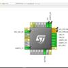 STM32F303K8 タイマー割り込み 本番