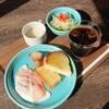 【ふなかふぇ】舟入に2020年5月オープンのカフェ(中区舟入本町)