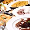 【オススメ5店】宇都宮(栃木)にあるパスタが人気のお店