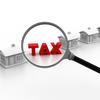 相続税における税務調査の対象と対策