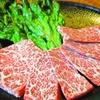 【オススメ5店】足利市・佐野市(栃木)にあるラーメンが人気のお店
