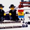 レゴ アイデア ファースト2017レビューで製品化が検討されるセット【まとめ】