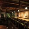 【オススメ5店】福山(広島)にあるカクテルが人気のお店