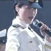 三宅由佳莉さんのニコ超音楽祭2018(2)