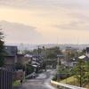【自転車】阿武隈川を遡ってみる【福島まで】