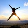 投資マインドが幸福に繋がる理由 ~拡大再生産をして価値を増やし続ける~
