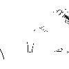 Cフェーズで絶対にやってはいけないこと&ラポール形成(ペーシング、ミラーリング、バックトラック)を伝授