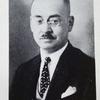 日本人留学生の目撃したる第一次世界大戦下のヨーロッパ ―中編―