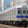 鉄道撮影記【平成29年5月4,5日】