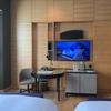 【マレーシア】Hilton Kuala Lumpurは最高だけど最悪だった
