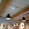 銀座で、ホテルのコーヒーショップになってもらいたいカフェ。
