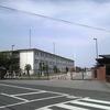 三重県、陸上自衛隊明野駐屯地、酔って車を蹴り器物損壊容疑の自衛官逮捕