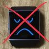 【経験談】 Fitbit ionic(フィットビット アイオニック) 故障からの代替製品へ交換の神対応【+再設定方法】