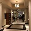 【パーゴラ】母の日~マリオットアソシアホテルのランチビュッフェに行きました!~