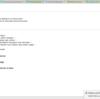 Gauge Test Automation Toolとアジャイル開発