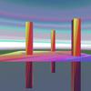 【Unity】Post Processing Stack で LUT を使用できる「PixelVision」紹介