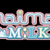 maimai MiLKがついに稼働!!&管理人のゲーム結果パート28