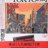 パビリオン TOKYOの町 関根弘