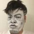 【腹筋崩壊】野生爆弾くっきー(川島邦裕)の白塗りものまねまとめ50選 面白すぎてヤバいwww