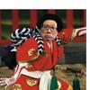 佐久間町浦川の秋といえば「浦川歌舞伎」しかありませぬ〜!