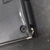 Lenovo ThinkPad X1 Yogaのヤフオク出品は失敗しました