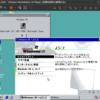 FreeDOSでWindows 98をインストールしたいって話