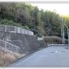 『八幡神社』 名古屋市守山区吉根南