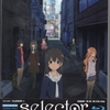 selector infected WIXOSS Blu-ray BOX