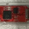 安価なIMU(AHRS)センサのBosch BNO055USBStickを試す(その1)
